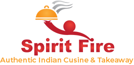 Spirit Fire Indian Cusine and Takeaway